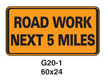 Construction-Signs-For-Sale-Newman-Signs_49