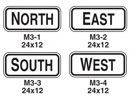 Newman-SIgns-street_signs-for-sale_31