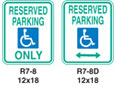 Newman-Traffic-Signs-for-Sale-regulatory_signs_84