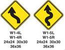 Newman-Traffic-warning_signs_06