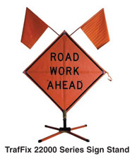 Road-Work-Safety-Sign-For-Sale-Newman-Signs-1_04