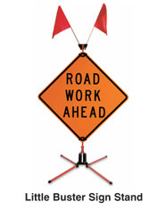 Road-Work-Safety-Sign-For-Sale-Newman-Signs-1_12