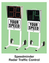 Road-Work-Safety-Sign-For-Sale-Newman-Signs-1_23