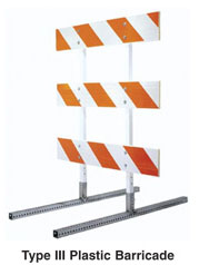 Traffic-Signs-Newman-ND_32